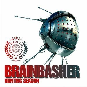 Brainbasher