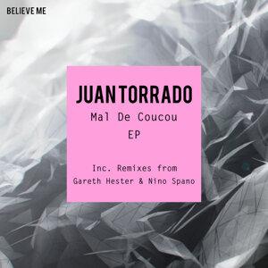 Juan Torrado 歌手頭像