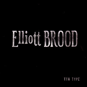 Elliott Brood 歌手頭像