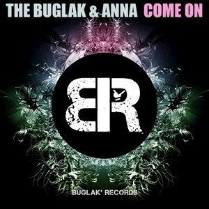 ANNA, Boris Brejcha, The Buglak, The Buglak, ANNA, Boris Brejcha 歌手頭像