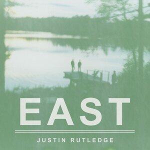 Justin Rutledge 歌手頭像