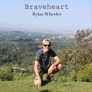 Rylan Wheeler 歌手頭像