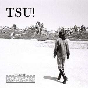 TSU! 歌手頭像