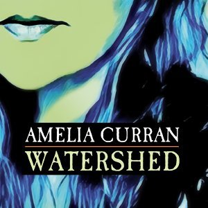 Amelia Curran 歌手頭像