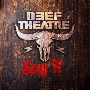 Beef Theatre 歌手頭像