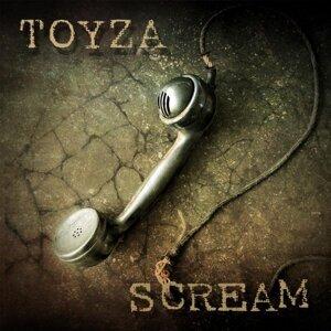 Toyza 歌手頭像