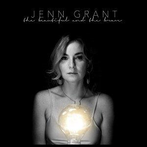 Jenn Grant 歌手頭像