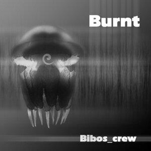 Bibos Crew 歌手頭像
