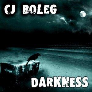 CJ Boleg 歌手頭像