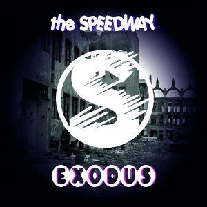 The Speedway 歌手頭像