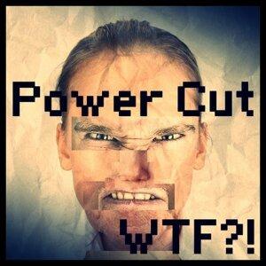 Power Cut 歌手頭像