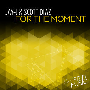 Jay-J, Scott Diaz 歌手頭像