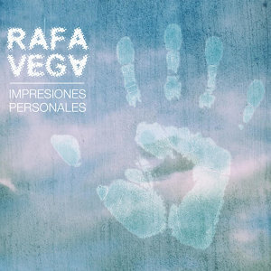 Rafa Vega 歌手頭像
