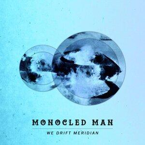 Monocled Man 歌手頭像