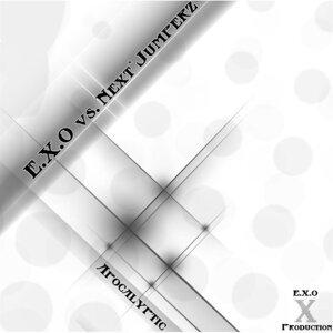 E.X.O. Vs. Next´Jumperz 歌手頭像