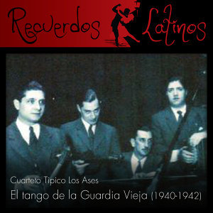 Cuarteto Tipico Los Ases, Juan Carlos Cambón 歌手頭像