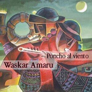 Waskar Amaru 歌手頭像