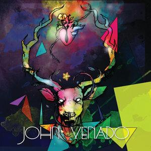 John Venado 歌手頭像