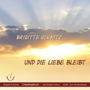 Brigitte Schmitz 歌手頭像