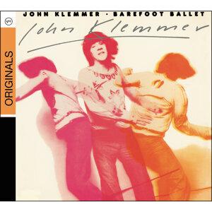 John Klemmer (約翰克萊莫) 歌手頭像
