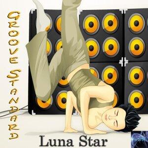 Luna Star 歌手頭像