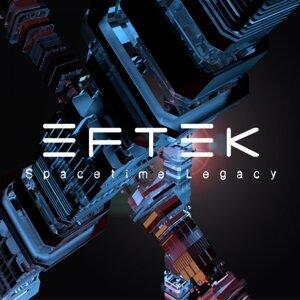 Eftek 歌手頭像