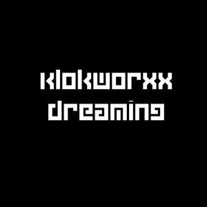 Klokworxx feat. Jenny van de Wateringen 歌手頭像