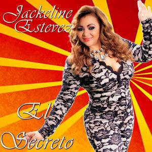 Jackeline Estevez 歌手頭像