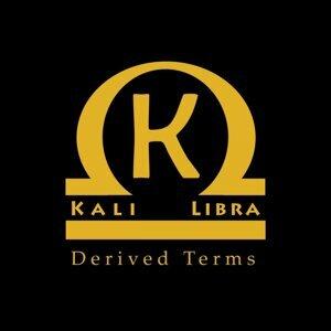 Kali Libra 歌手頭像