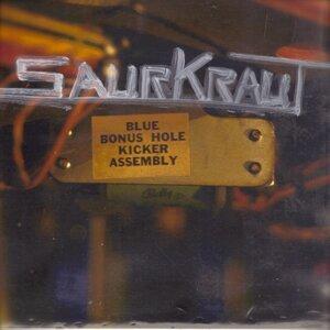 Saurkraut 歌手頭像