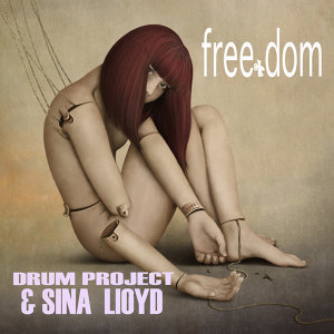 Drum Project, Sina Lloyd 歌手頭像