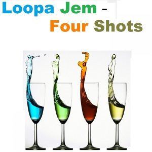 Loopa Jem 歌手頭像