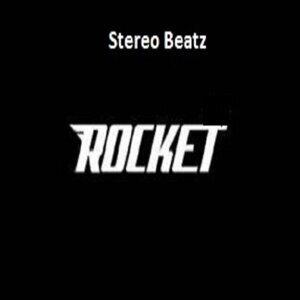 Stereo Beatz 歌手頭像