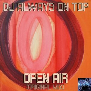 L.S.R. Presents Dj Always On Top 歌手頭像