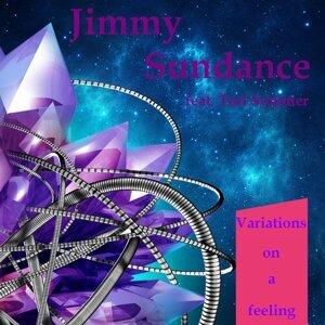 Jimmy Sundance feat. Tori Summer 歌手頭像