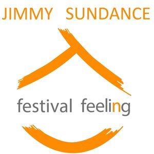 Jimmy Sundance 歌手頭像