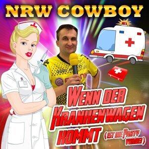 NRW Cowboy 歌手頭像