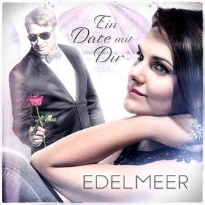 Edelmeer 歌手頭像