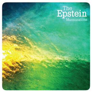 The Epstein 歌手頭像