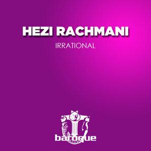 Hezi Rachmani 歌手頭像