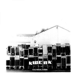 Kwerk 歌手頭像