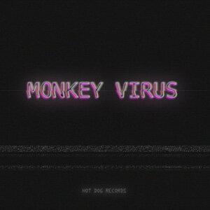 Monkey Virus 歌手頭像