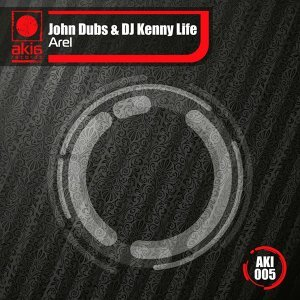 John Dubs & DJ Kenny Life 歌手頭像
