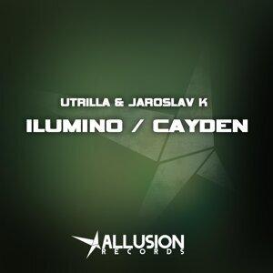 Utrilla & Jaroslav K 歌手頭像