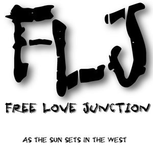 Free Love Junction 歌手頭像