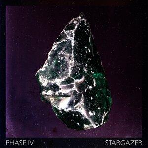 Phase IV 歌手頭像