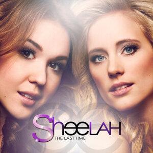 Sheelah 歌手頭像