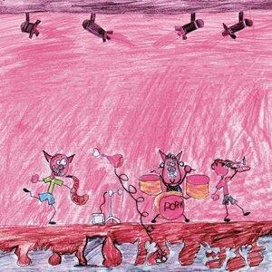 La Fanfare Du Porc 歌手頭像