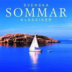 Svenska sommarklassiker 2005 歌手頭像