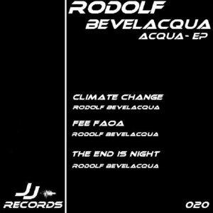 Rodolf Bevelacqua 歌手頭像